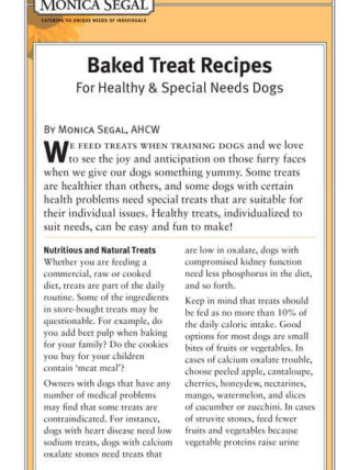 Baked-Treat-recipies-1