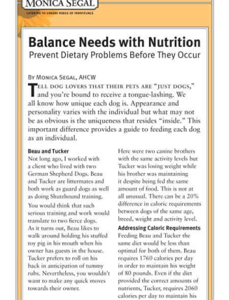 Balance-Needs-with-Nutrition-1