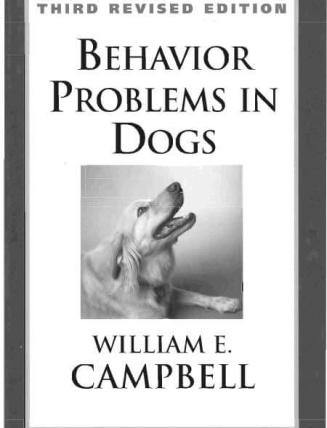 Behaviour-problems-in-dogs-1
