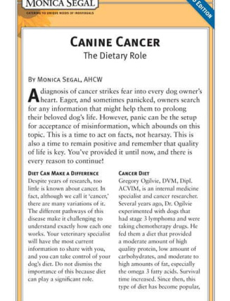 Canine-Cancer-1