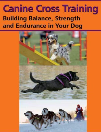 Canine-Cross-Training-1