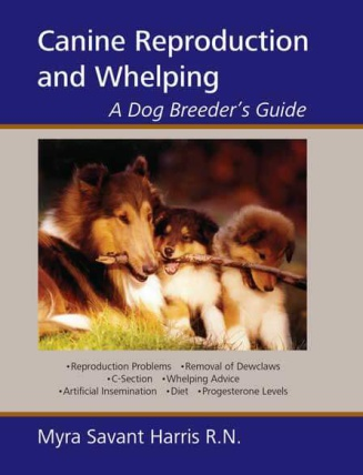 Canine-reproduction-and-whelping-1