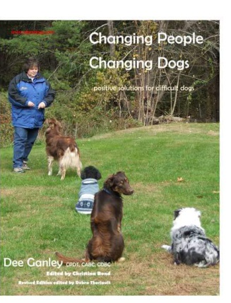 changing-people-changing-dogs-1