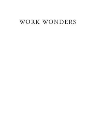 work-wonders-1