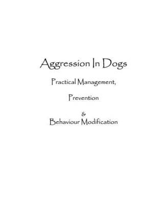 Aggression-in-dogs_cover