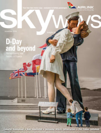 SkyNovember-16-Complete-1