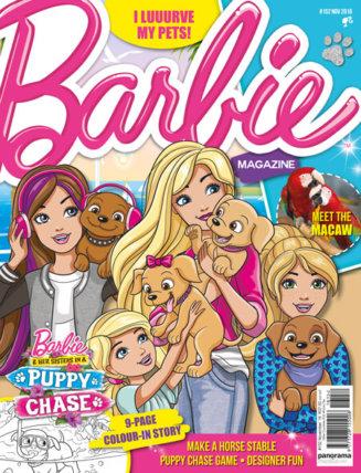 Barbie152-Nov