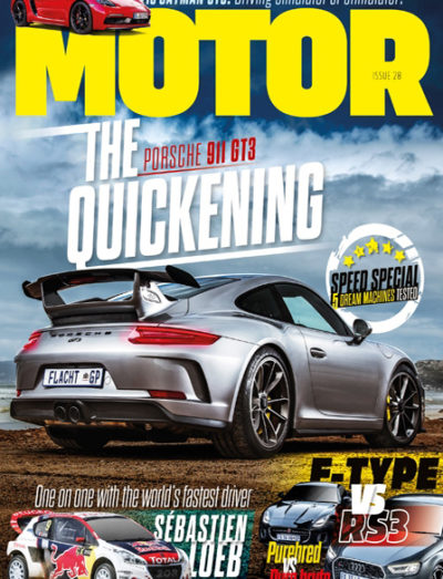 February-2018-MotorMag-SouthAfrica